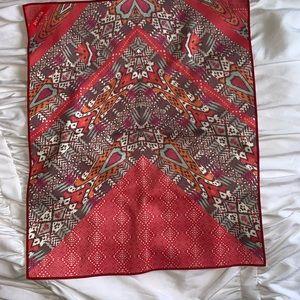 Prana yoga towel